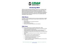 CMAA Consensus of the National Electrical Code