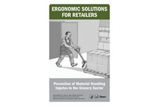 Ergonomic Solutions for Retailers