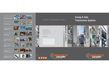 Global Product Showcase