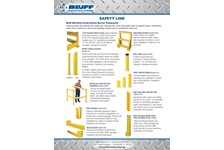 Bluff Safety Products