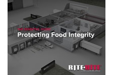Essential Guide to Protecting Food Integrity