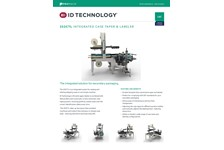Model 252CTL Product Brochure