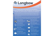 Longbow Advantage Services