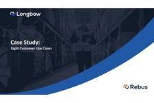 8 WMS & Supply Chain Use Case Study
