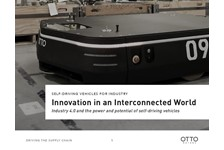 Innovation in an Interconnected World