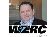 WERC MATTERS: Progressing Toward Greater Diversity, Equality and Inclusion