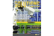 Q1 2021 MHI Solutions: The Age of Robotics and Automation ...