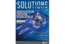 Q2 2021 MHI Solutions: Innovation Driven Resilience