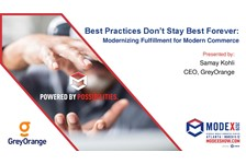 Best Practices Don't Stay Best Forever