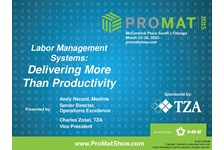 Labor Management Systems: Delivering More Than Productivity ...