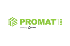 ProMat 2019 - supply chain, manufacturing, distribution trade show
