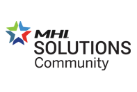 Solutions Community