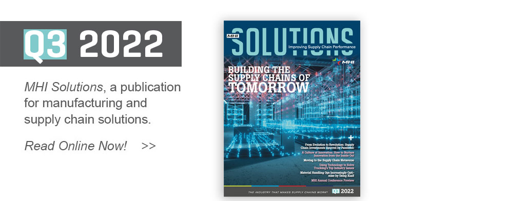 Solutions Publication
