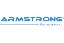 Armstrong Automation LLC