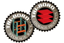 Tri-Boro Rack & Storage Products