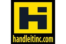 Handle It Inc.