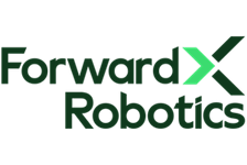ForwardX Robotics