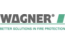WAGNER Fire Safety
