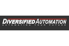 Diversified Automation, Inc.