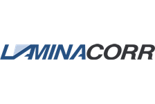 Laminacorr Industries, Inc.