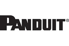 Panduit Corporation