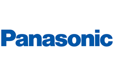 Panasonic Industrial IoT Solutions