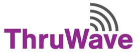 ThruWave, Inc.