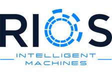 RIOS Intelligent Machines