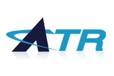 Advanced Technology and Research Corp (ATR)