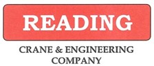 Reading Crane and Engineering Company