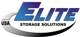 Elite Storage Solutions, Inc.