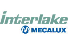 Interlake Mecalux Inc.
