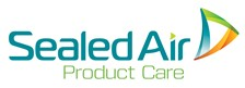 Sealed Air Corporation / Protective Packaging