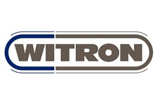 Witron Integrated Logistics Corp.
