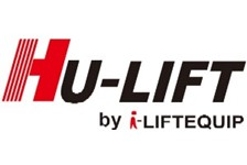 i-Lift Equipment Ltd.