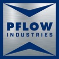 Pflow Industries