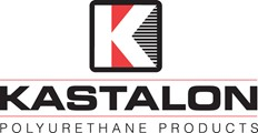 Kastalon, Inc.