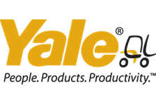 Yale Materials Handling Corp.