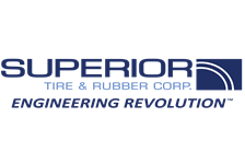 Superior Tire & Rubber Corp.