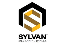 Sylvan Industries, LLC