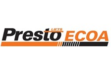 Presto ECOA Lifts, Inc.