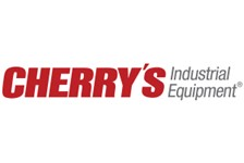 Cherry's Industrial Equipment Corp.