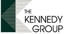 The Kennedy Group