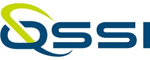 QSSI (Quality Software Systems, Inc.)