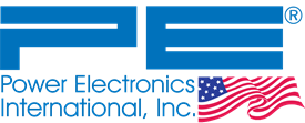 Power Electronics International, Inc.