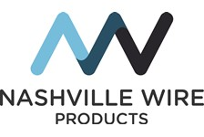 Nashville Wire Products, Inc.