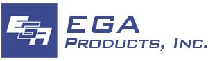 EGA Products, Inc.