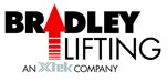 Bradley Lifting Corp.