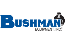 Bushman Equipment, Inc.