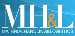 Santana Equipment in Material Handling & Logistics Magazine
